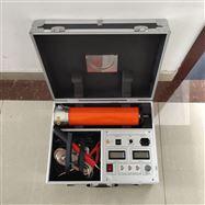 抗干扰氧化锌避雷器特性测试仪