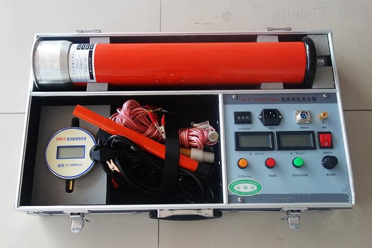 江苏氧化锌避雷器阻性电流测试仪