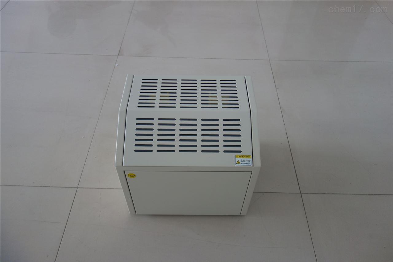 80KV绝缘油耐压测试仪介电强度仪
