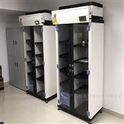 深圳凈氣型藥品柜