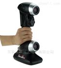 ScanTech(杭州思看)便携式手持式3D扫描仪