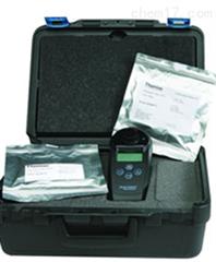 AQ3070手持式余氯/总氯分析仪(比色法)
