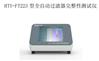浙江泰林HTY-FT223完整性测试仪