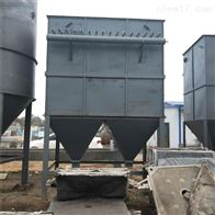 锅炉除尘器现货