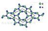 磷钨酸修饰铁改性石墨相氮化碳,陕西代理商