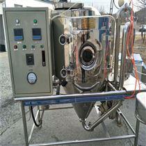 回收二手实验喷雾干燥机