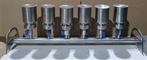 不锈钢多联过滤装置