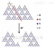 石墨型氮化碳/聚酰亚胺复合材料,厂家包邮