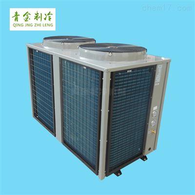 QX-5HP空氣能熱泵熱水機組