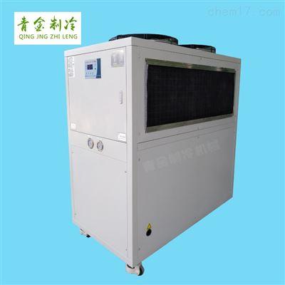 QX-3A恒温冷水机