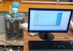 SUP_HXQ口罩气体压力差测试仪