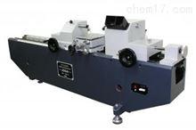 JD9A投影式1米测长机,新天测长仪