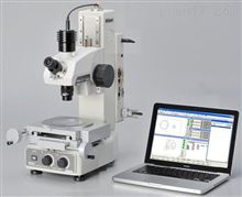 MM-200尼康工具显微镜MM-200