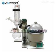 旋转蒸发仪-减压蒸馏装置