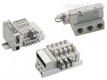 4GD/ER・M4GD/ER・MN4GD/ER日本喜开理CKD先导式电磁阀