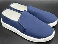 SP-FJDLBX劳保鞋 防静电帆布鞋 无尘鞋 工作鞋