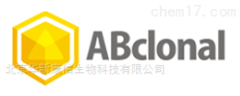 A6510A6510 Abclonal