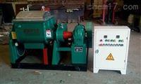 公司求购二手电加热捏合机回收厂家