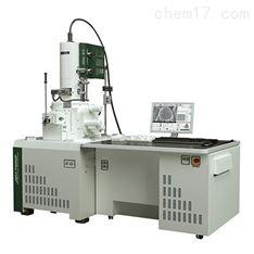 熱場發射掃描電子顯微鏡