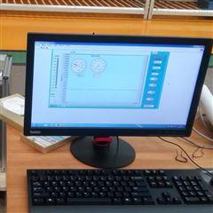 ML_F003颗粒物过滤效率测试仪厂家