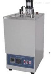 SD0232SD0232液化气铜片腐蚀仪