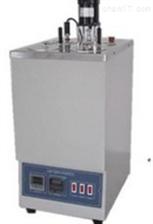 SD0232SD0232液化氣銅片腐蝕儀