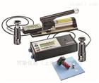 上海拉拔式附着力测试仪PosiTector AT