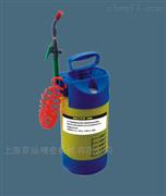 洗眼器SAN-7401A