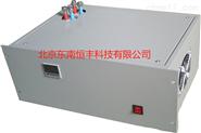 ES-C600机柜式(压缩机)冷凝器 废气脱水