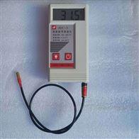 JDC-2型混凝土电子测温仪