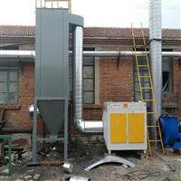 二手锅炉除尘器设备回收报价