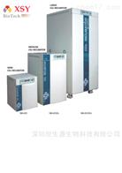 NB-203XL韩国N-BioTek二氧化碳培养箱