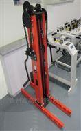 CLD型静力触探仪