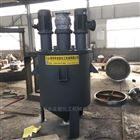 107胶生产设备 胶水反应釜
