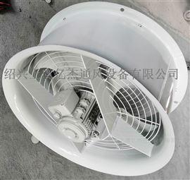 吹风装置CFZDBF2-4Q4Q6Q8 5Q6 5Q8 6Q8 6Q6 6.3Q8 7Q6TH