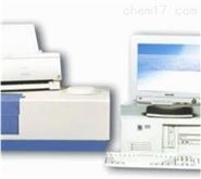 微量痕量分析测定仪