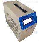 蓄电池智能放电仪电力设备