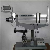 DKZ-5000水泥電動抗折機
