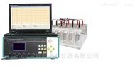 贵州混凝土氯离子电通量测定仪