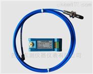 ZR3300系列电涡流传感器