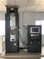 贵州WES-600B微机屏显钢绞线试验机