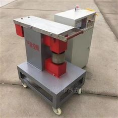 BGJ-20-4感应加热器