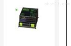 穆尔初级开关电源选型,4000-68713-7050001
