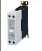 MURR电子元器件技巧,4000-68713-7060001