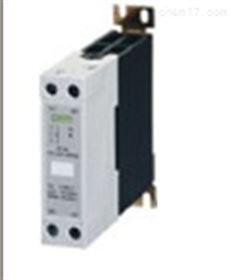 4000-68713-7060001MURR电子元器件技巧,4000-68713-7060001