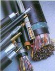 矿井信号电缆MHY32|矿用监测电缆MHY32