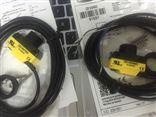 美国邦纳BANNER漫反射光电开关QS18VN6D