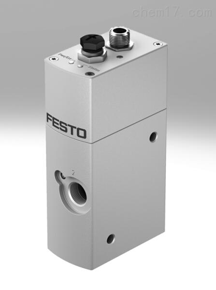 FESTO比例节流阀资料,DSNU-32-80-P