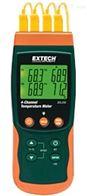 SDL200温度记录仪