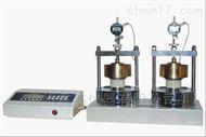 GZQ-1型全自动气压固结仪